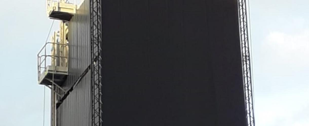 Kabuki manuel - TOE304