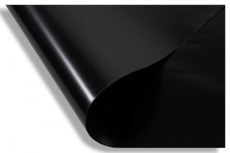 Polyane noir