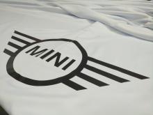 Sticker sur SM300 pour reveal