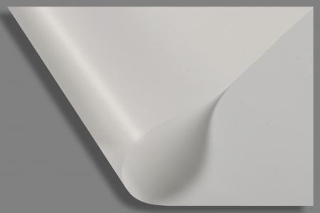 SPI étanche blanc